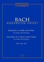 bach-concerto-2-violons