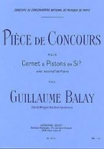 balay-piece-concours