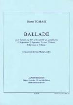 ballade-tomasi