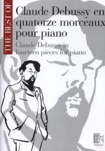 best-debussy