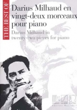 best-milhaud