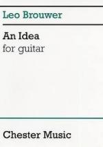 brouwer-guitare