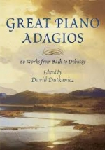 great-piano-adagios