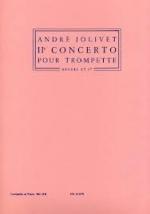 jolivet-concerto