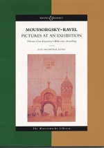 moussorgsky-ravel