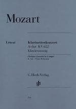 mozart-concerto-clarinette