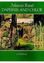 ravel-daphnis-chloe