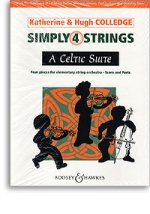 simply-4-strings