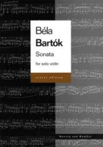sonate-bartok