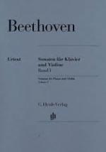 sonate-beethoven