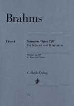 sonate-clarinette-brahms