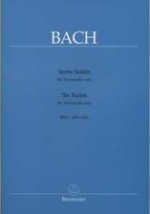 suites-bach-cello