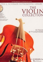 violon-collection