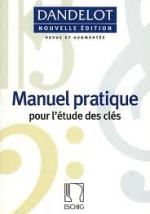 dandelot-manuel-pratique