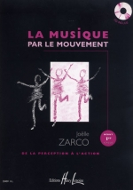 musique-mouvement