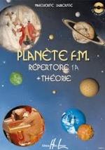 planete-fm
