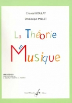 theorie-musique