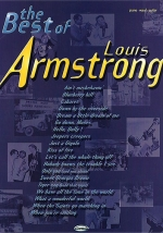 armstrong-best