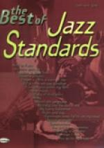 best-jazz