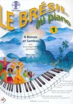 bresil-piano