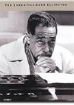 duke-ellington-essential