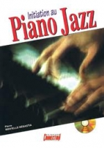 initiation-piano-jazz