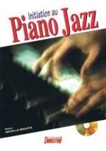 initiation-piano-jazz