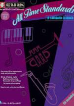 jazz-play-along-standards