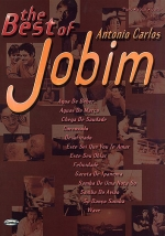 jobim-best