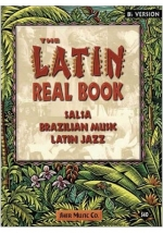 latin-real