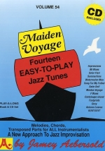 maiden-voyage-aebersold-54