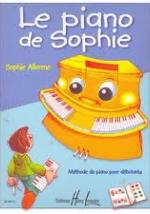 allerme-piano-de-sophie