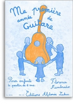 annee-guitare