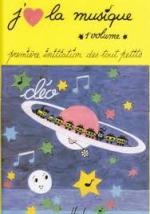 cleo-jaime-la-musique