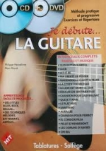 debute-la-guitare-hit