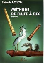 flute-bec-nathalie