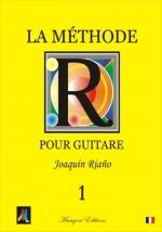 guitare-joaquin