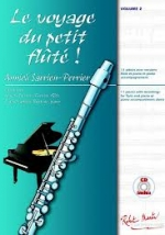 petit-flute