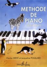 piano-charles