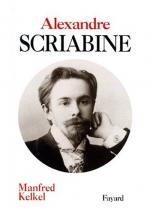 alexandre-scriabine