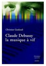 debussy-musique-vif