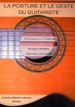 posture-guitariste