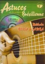 astuce-guitare-bresilienne