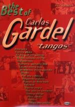 best-of-carlos-gardel