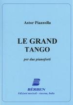 grand-tango