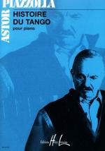histoire-tango