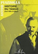 piazzola-histoire-tango