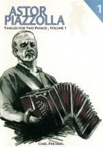 tango-1-pianos