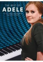 adele-best-of-easy-piano