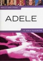 adele-partition-piano-n2